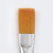 PaintPage1
