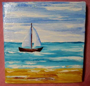 Canvas-Beach_Sailboat2