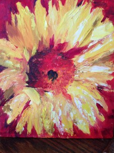 Sunflower_oil_2